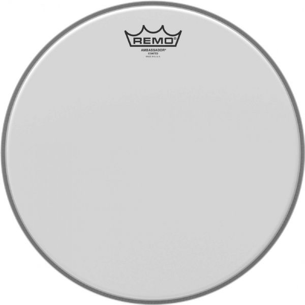 Remo 13'' Ambassador Coated Drumhead